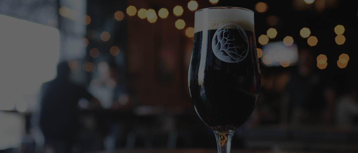 Discover New Breweries!